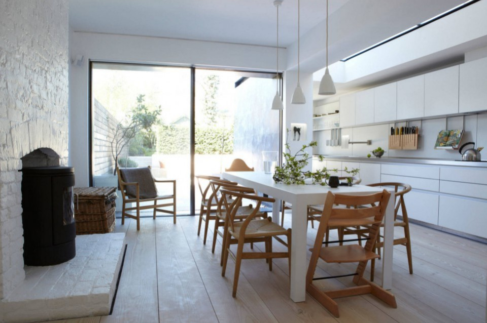 5 Ide Dekorasi Rumah Minimalis Untuk Nuansa Yang Lebih