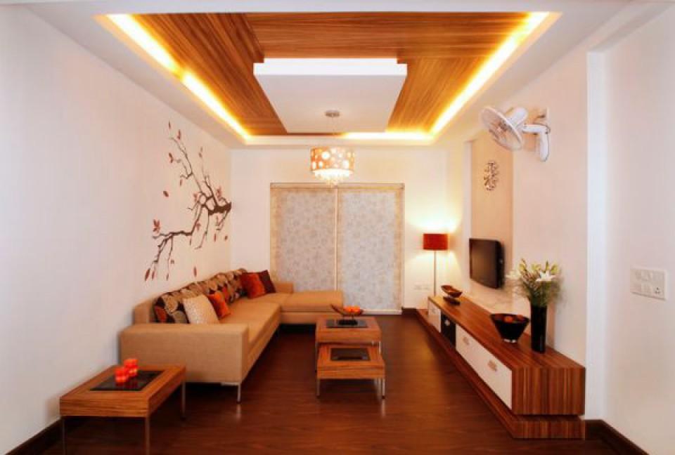 Contoh Gambar Plafon Gypsum Kamar Tidur  desain plafon yang nggak biasa ini bisa bikin rumahmu lebih