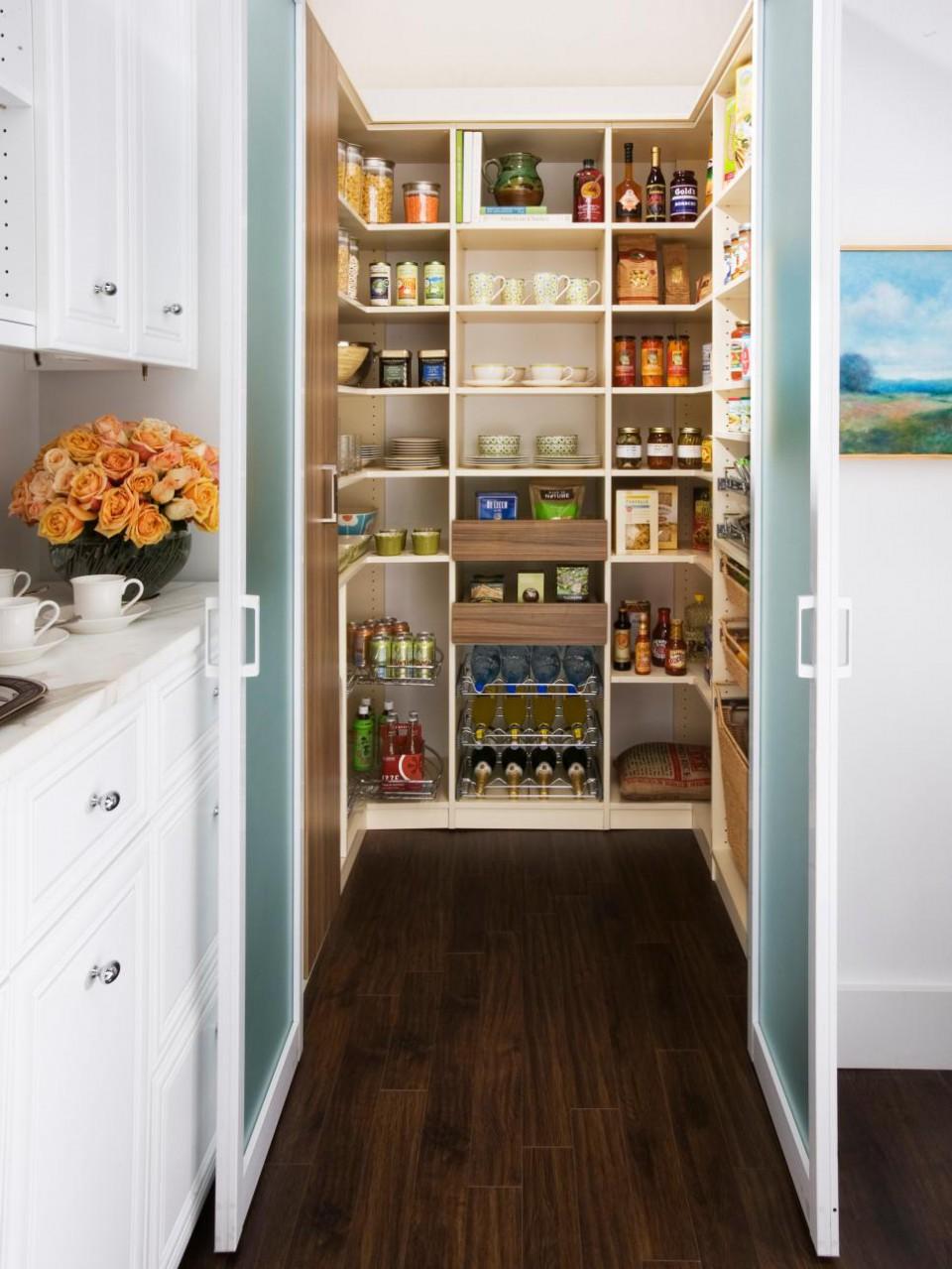 Dapur Memang Salah Satu Ruangan Yang Pasti Terdapat Dalam Rumah Baik Itu Besar Maupun Kecil Berbagai Peralatan Tersebar Di Area