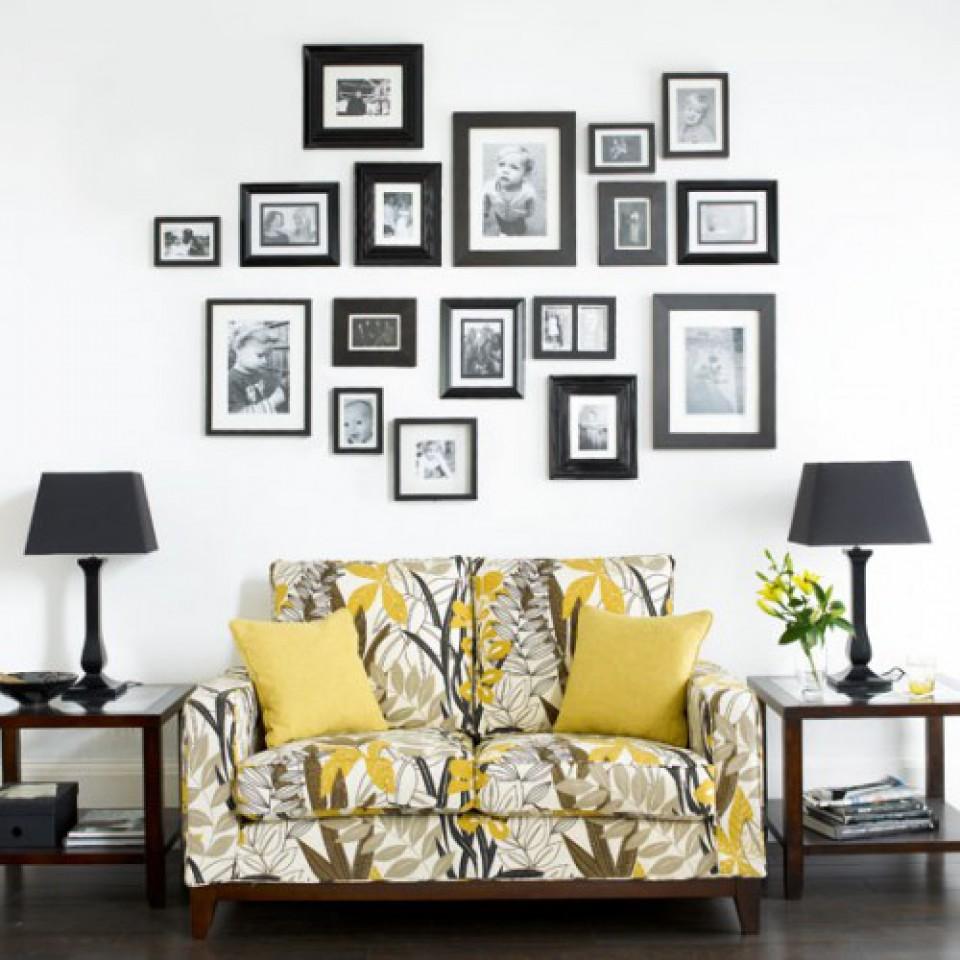 Dinding Rumah Tidak Hanya Dapat Dihiasi Dengan Wallpaper Unik Cat Berwarna Warni Ataupun Ornamen Ukir Di Juga