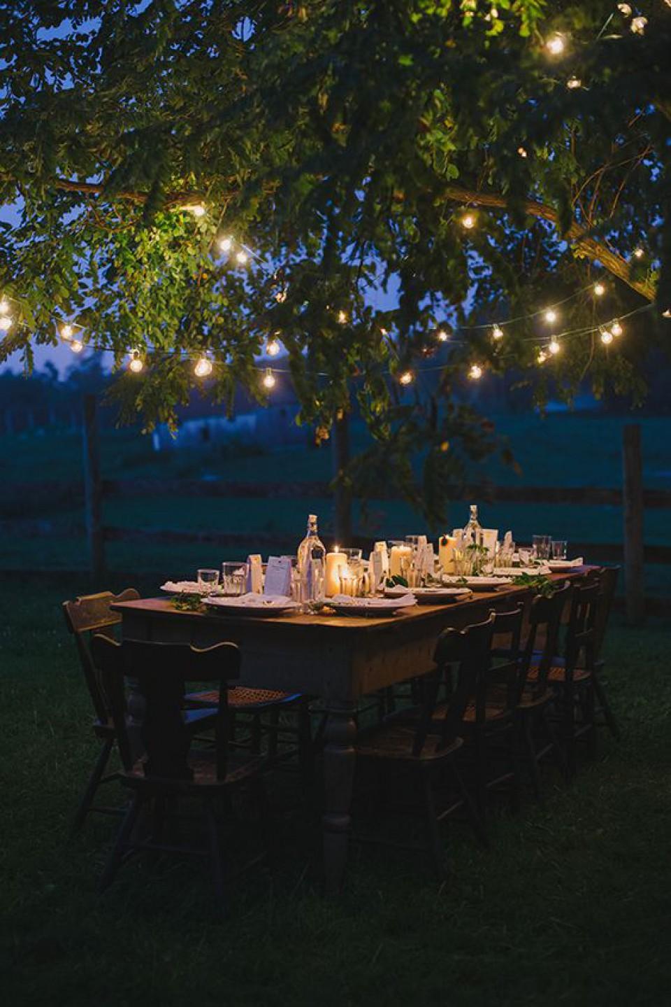 Dengan Menerapkan Konsep Garden Party Ini Di Rumahmu Teman Temanmu Pasti Tercengang Konsep Ini Khusus Buat Kalian Yang Kece Dan Berani Tampil Beda Furnizing