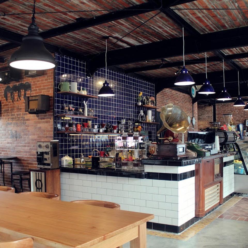 11 Tempat Makan Instagram Able Di Yogyakarta Untuk Kamu Yang Hits