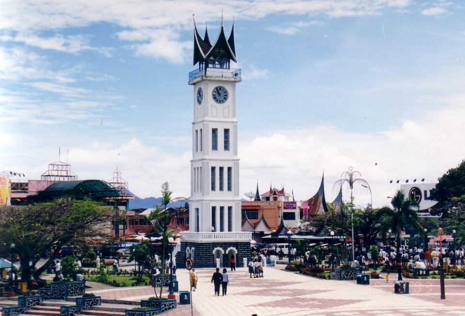 5992b8659d3ec - Tempat Bersejarah Wisatawan di Indonesia