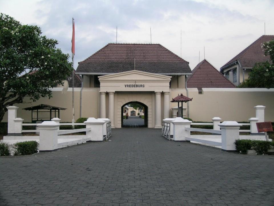 5992c2f694872 - Tempat Bersejarah Wisatawan di Indonesia