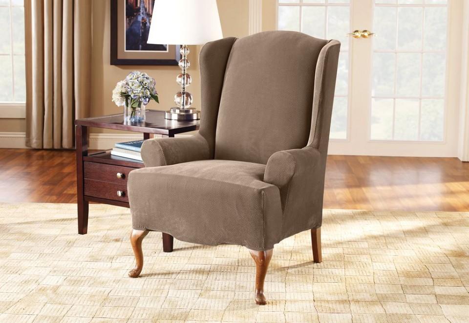 Desain Ruang Tamu Tanpa Kursi  10 macam jenis kursi yang punya fungsi berbeda untuk setiap