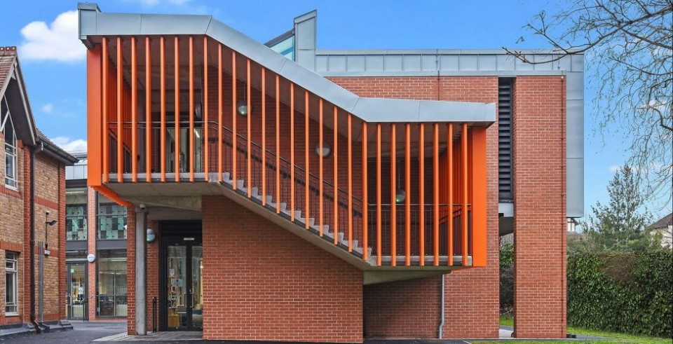 https://www.barker-associates.co.uk/project/roding-valley-high-school-expansion-project