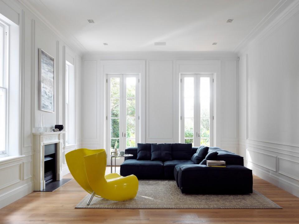 https://www.houzz.com/photos/wallaroy-contemporary-living-room-sydney-phvw-vp~34426686