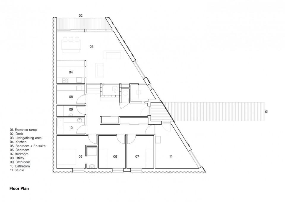 Image Result For Desain Warna