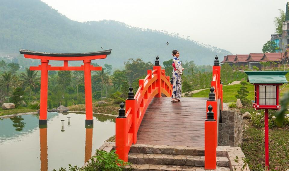 the onsen resort tempat wisata pemandian air panas unik ala jepang rh furnizing com