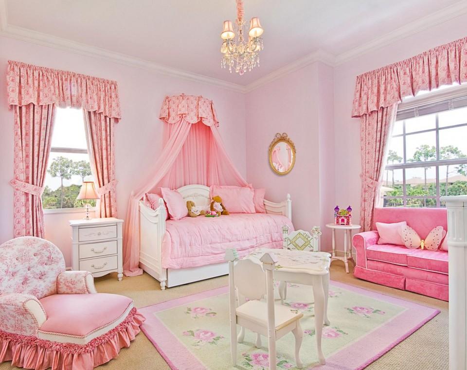 Berbagai Kamar Tidur Dengan Warna Pastel Yang Cantik Dan Unik Ruangan Terasa Lebih Nyaman Furnizing