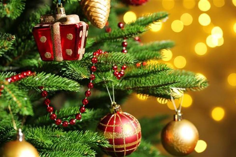 Untuk Kamu Yang Merayakan Natal Begini Cara Mendekorasi